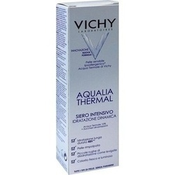 VICHY AQUAL THER DY SERUM